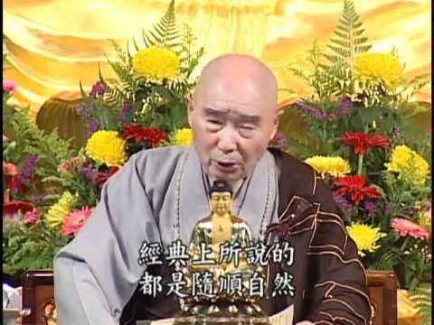 Giảng Kinh Đại Thừa Vô Lượng Thọ (Tập 154) (154/188)