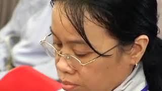 Một Ngày An Lạc: Kỳ 107: Chiêm nghiệm về vô ngã - phần 2 (06/06/2010) Thích Nhật Từ giảng