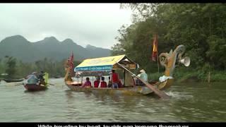 Về miền đất Phật - chùa Hương