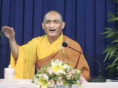 Hành Trang Về Đất Phật (Kỳ 2)