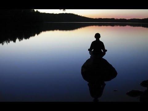 Bước đầu học Phật kỳ 02: Tìm chốn tu thân