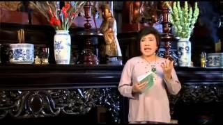 Đố vui Phật pháp - NSUT Lệ Thủy