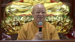 Nghiệp trong đạo Phật