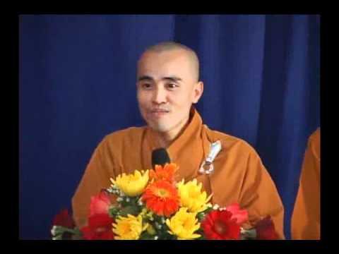 Giữ Giới Niệm Phật