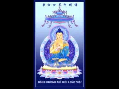 Triết Lý Đạo Phật