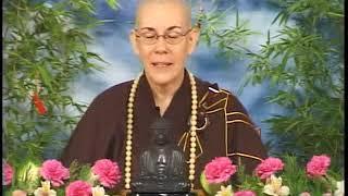 Practicing The Bodhisattva Way