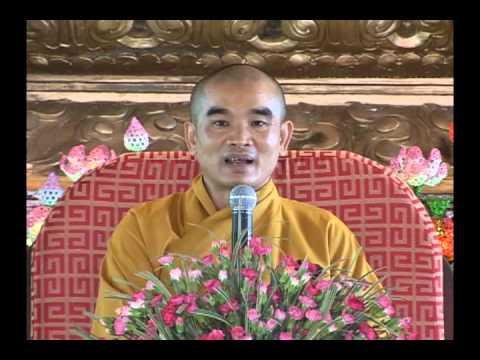 Kinh Lăng Nghiêm: Đức Phật Định Nghĩa Cái Chân Thật Của Chúng Ta