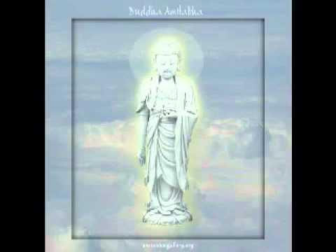 Phương Pháp Niệm Phật 9 Lần (Mỗi Lần 10 Niệm) Mỗi Ngày