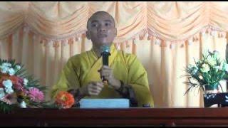 Lợi Ích Người Học Phật