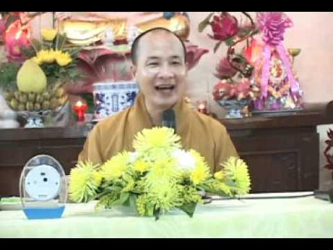 Hình Ảnh Chiến Binh Trong Đạo Phật