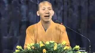 Phật học thường thức kỳ 2