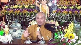 Nhân Duyên Đức Phật Đản Sanh