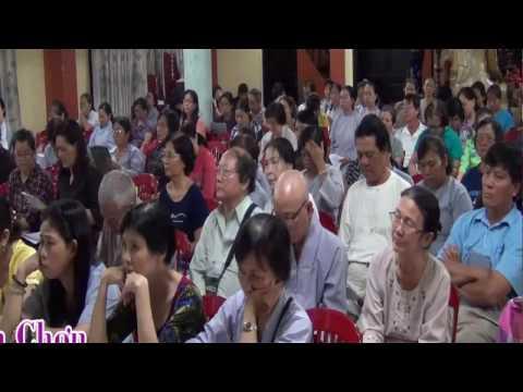 Lịch Sử Đức Phật 24: Thái Tử Xuất Gia Học Đạo