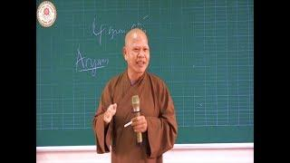 Duy biểu luận và Duy thức luận Phật giáo