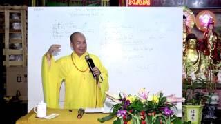 Thiền lâm bảo huấn (Phần 10)