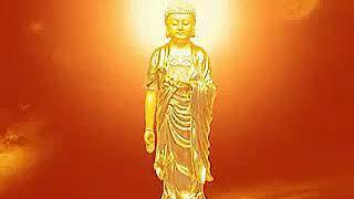 Niệm Nam Mô A Di Đà Phật - Tiếng Hoa