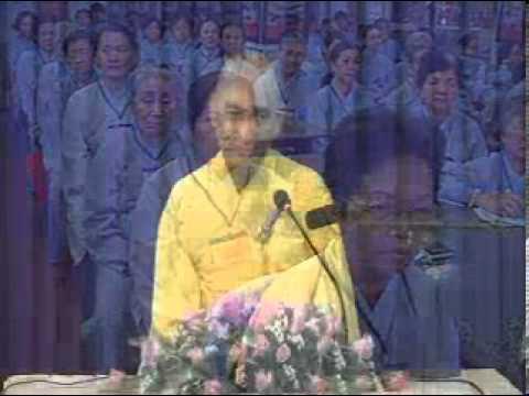 Niệm Phật, Lạy Phật Cầu Sanh Tây Phương