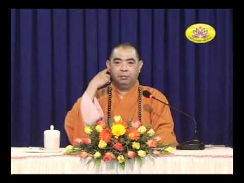 Hơi Thở Của Phật