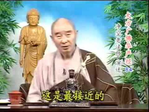 Công Đức Của Việc Tạo Tượng Phật