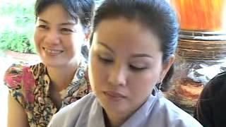 Phật Pháp Vấn Đáp (Kỳ 11)