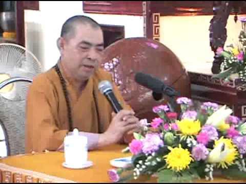 Xin Một Phút Cho Chúng Con Gần Phật