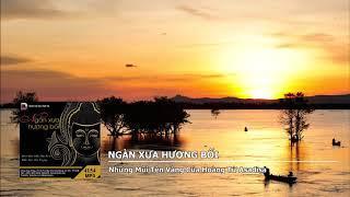 Ngàn Xưa Hương Bối - Minh Đức Triều Tâm Ảnh .