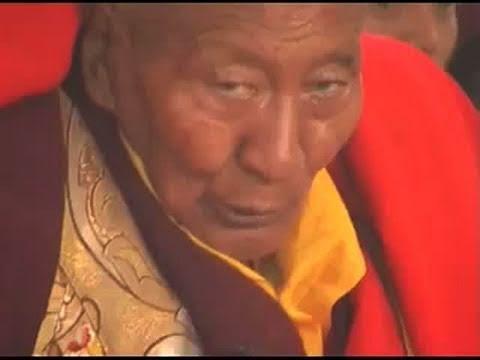 Relax - Buddhist Meditation Music - Tibet - Zen Garden