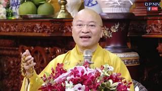 Bảo vệ chủ quyền văn hóa Việt Nam Nam trước chính sách xâm thực văn hóa của Trung Quốc - TT. Nhật Từ