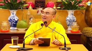 1092: Đức Phật Và Chư Tăng Ai Phước Nhiều Hơn?