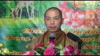 Mục Đích Đi Chùa Của Người Đệ Tử Phật