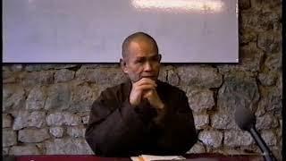 Bài 24 Niềm tin vào Tam Bảo