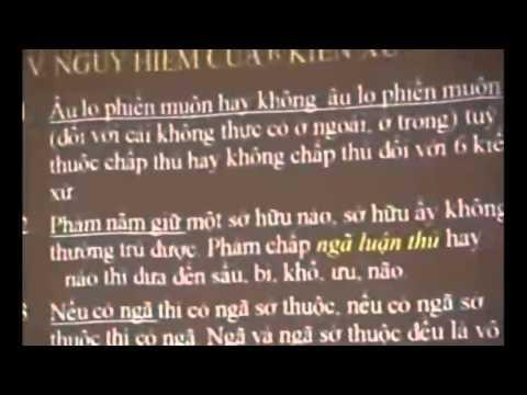 Kinh Xà Dụ