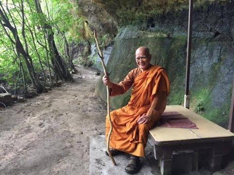Tri Kiến Phật Trong Kinh Pháp Hoa
