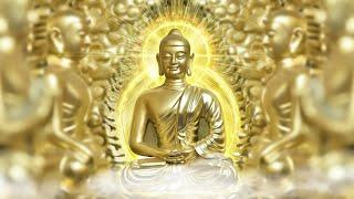 THỜI KHÓA TỤNG KINH PHẬT CĂN BẢN trong khóa tu An Lạc tại chùa Giác Ngộ ngày 02/05/2021
