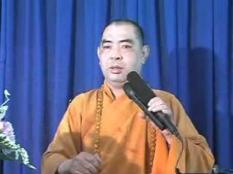 Chuyến Xe Cuối Cùng Về Phật