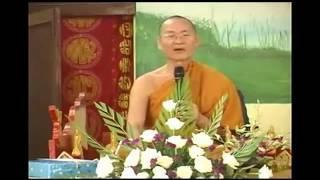 Kinh Nghiệm Thiền Quán - HT Viên Minh