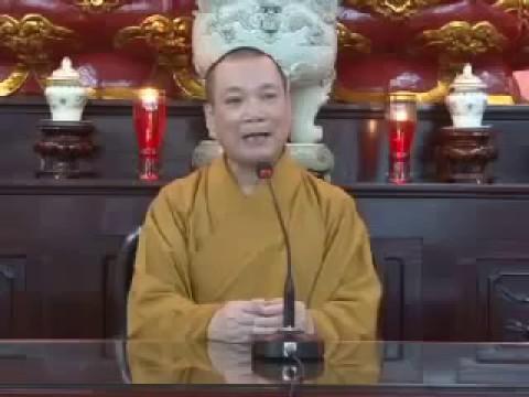 500 Bạn Trẻ Đảnh Lễ Đức Pháp Chủ Mừng Phật Đản Pl 2555