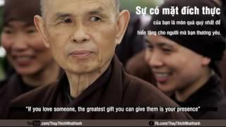 Lời Phật dạy về Tình Yêu - Cách Ứng Sử giúp Đời sống Vợ Chồng Hạnh Phúc