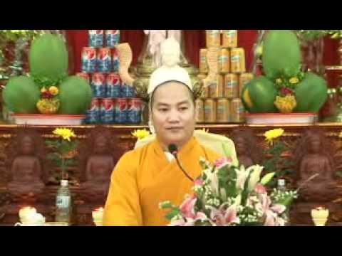Phật Pháp Tùy Duyên (Phần 1)