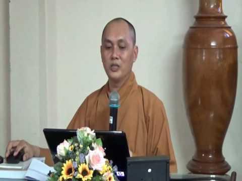 Lịch Sử Đức Phật 02:  Bối Cảnh Thời Đại Đức Phật (phần 2)