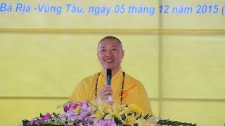 Đạo Phật và tín ngưỡng