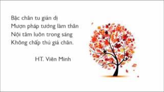 Thiền Tông & Thiền Nguyên Thủy - Hỏi Đáp - HT. Viên Minh giảng tại Melbourne, ÚC (14.11.2016 )