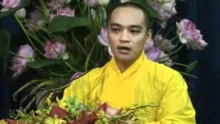 Phật pháp nhiệm mầu kỳ 27 - Diệu Phước