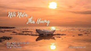 Nỗi niềm tha hương - Bảo Yến