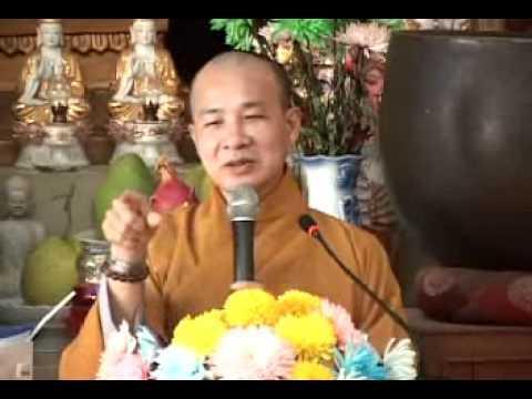 Nền Móng Của Phật Tử Tại Gia