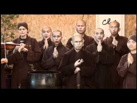Nam mo Avalokitesvara