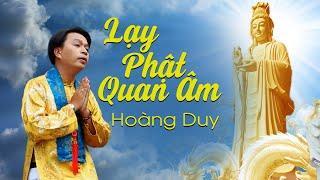 Lạy Phật Quán Âm (Rất Hay)