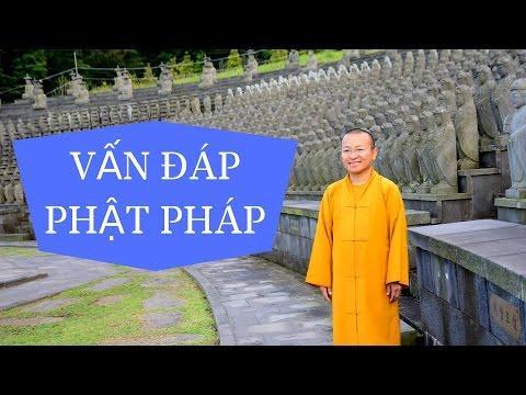 Vấn đáp: Vai trò của giáo hội Phật giáo Việt Nam, Phát triển đạo Phật