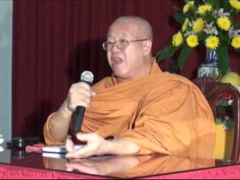 Niệm Phật Diệt Nghiệp Vãng Sanh