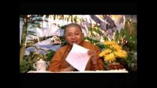 Phật Độ Người Khác Đạo